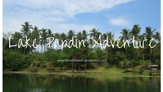Day Tour: Discover the Hidden Beauty of LakePandin